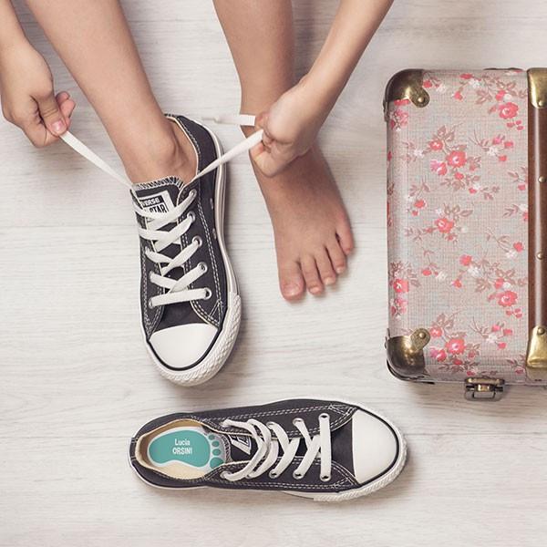 adesivi adidas per scarpe