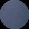 Granito blu