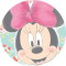 Minnie Mouse