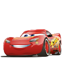 licence disney cars3