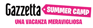 Logo di Gazetta Sumer Camp