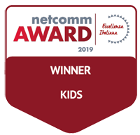 https://www.consorzionetcomm.it/netcomm-award/vincitori/vincitori-2019/www-ludilabel-it.kl