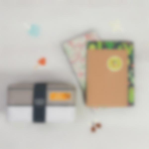 2 pacchetto etichette gite scuola viaggi scolastici