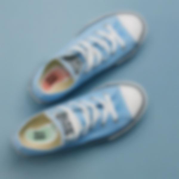 3 pacchetto adesivi nominativi scarpe oggetti skate 3