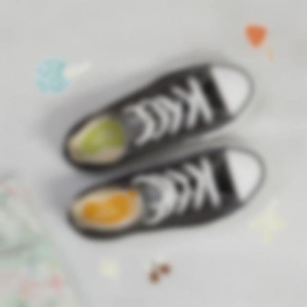 3 pacchetto etiquette nominative gita etichette scarpe