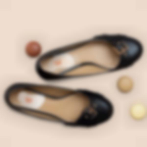 6 pacchetto etichette anziani scarpe bis
