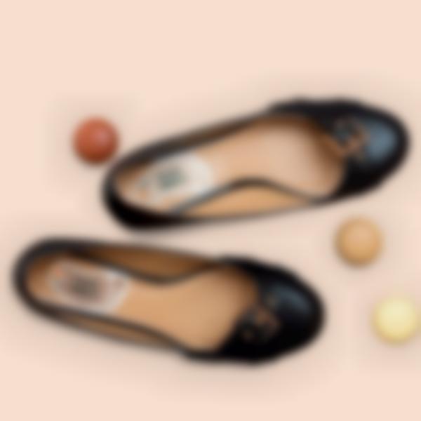 6 pacchetto etichette anziani scarpe 1