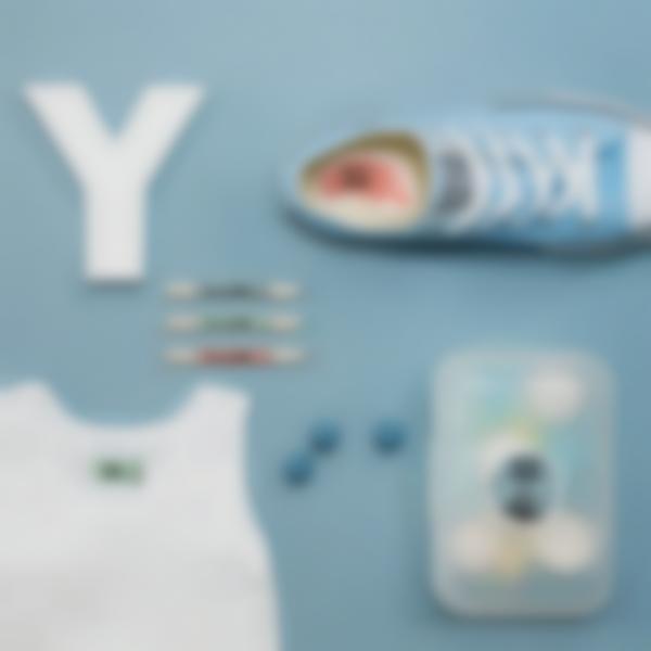 6 pacchetto vari formati etichette personalizzate skate 3