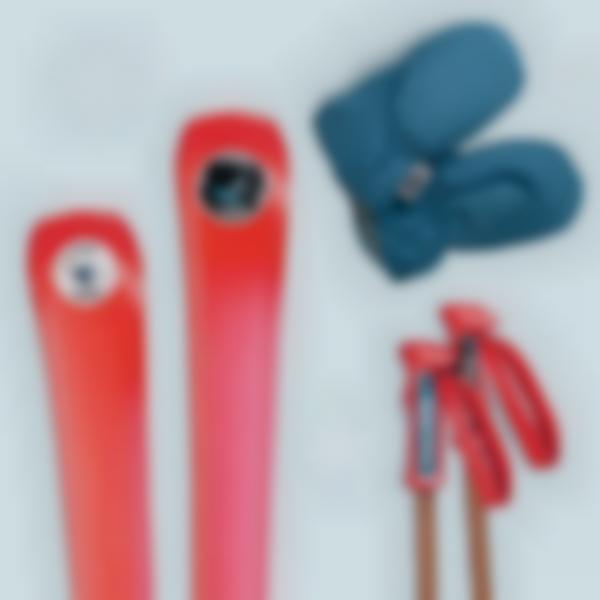 64 pacchetto etichette nome ski soggiorni neve 1