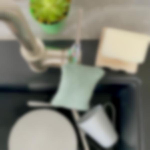 another way savon eponge vaisselle ecologique