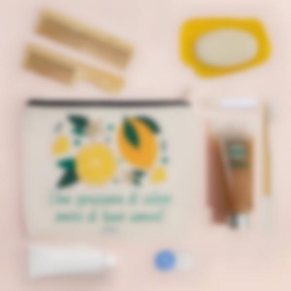 astuccio personalizzato limoni 2