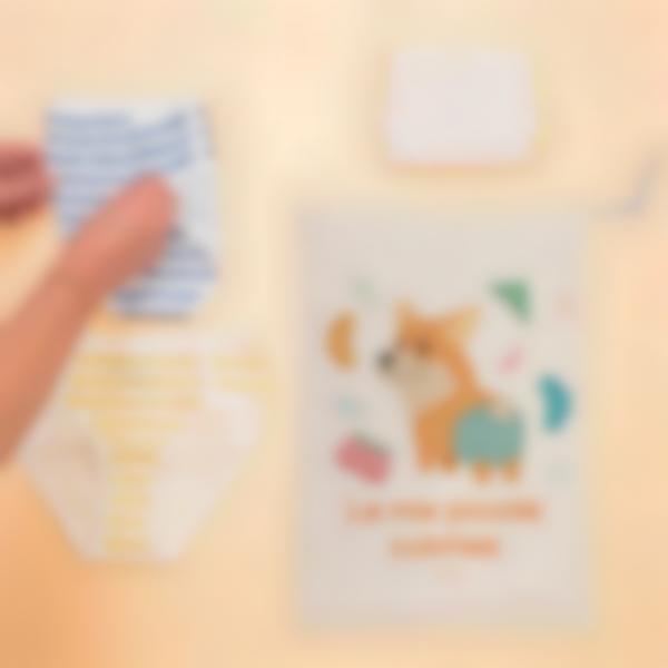 borsa portaoggetti biancheria intima 1 1