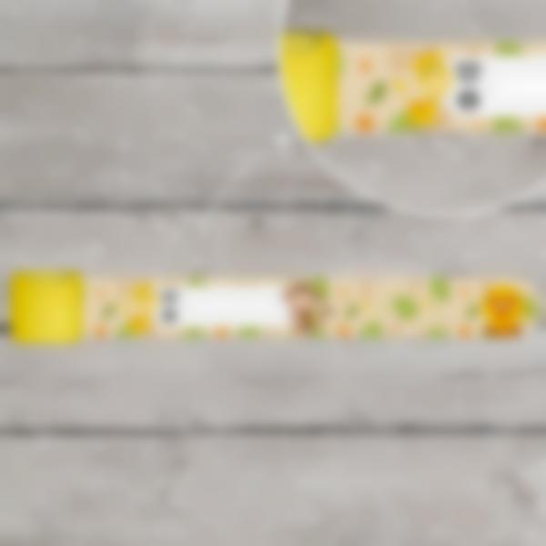 bracelet identification securite enfant jungle 2