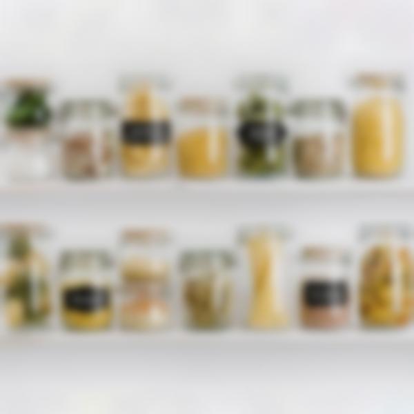 etichette adesive lavagnetta gran