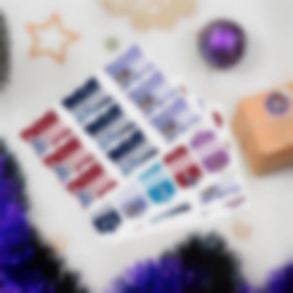 etichette natale frozen disney.jpg 1