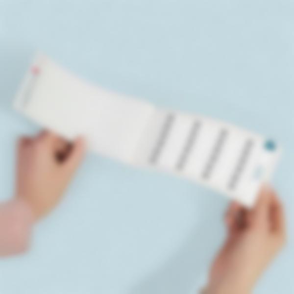 etichette termoadesive case di riposo 2 1