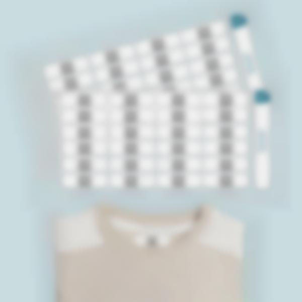 etichette termoadesive case di riposo 3 1