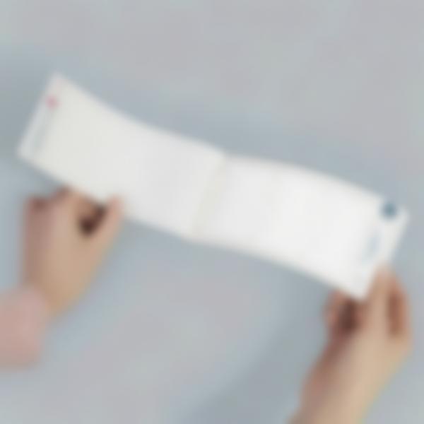 etichette termoadesive vestiti bianche 4