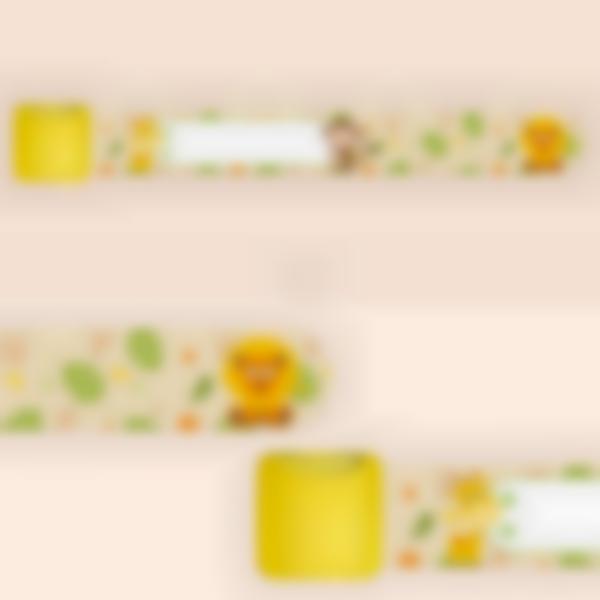 id bracelet identification savanne 1