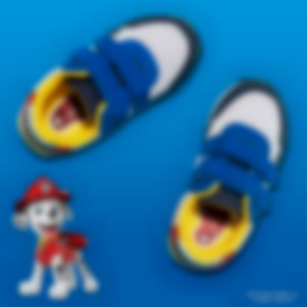 ludilabel paw patrol scarpe it 1