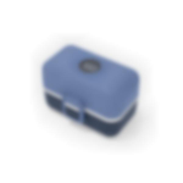 lunchbox bambini monbento tresor blu infinity 01