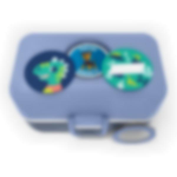 lunchbox bambini monbento tresor blu infinity 02