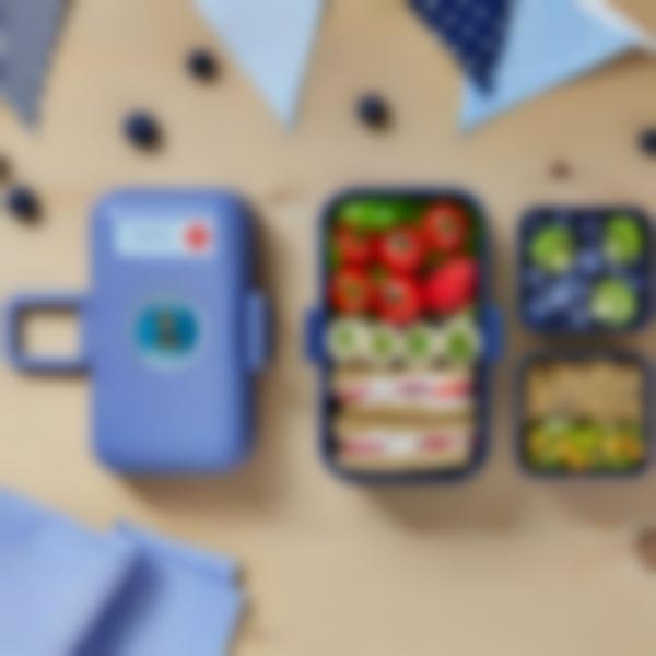 lunchbox bambini monbento tresor blu infinity 05