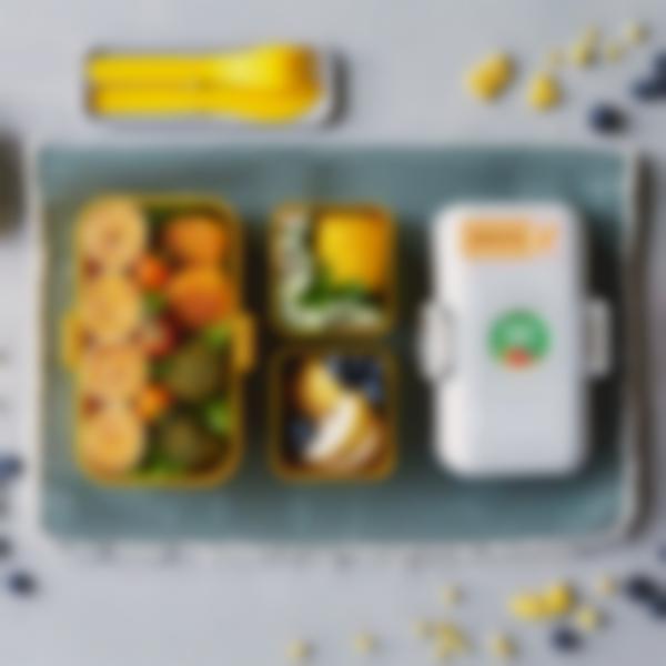 lunchbox bambini monbento tresor giallo moutarde 04 1