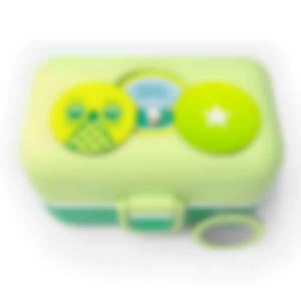 lunchbox bambini monbento tresor verde apple 02