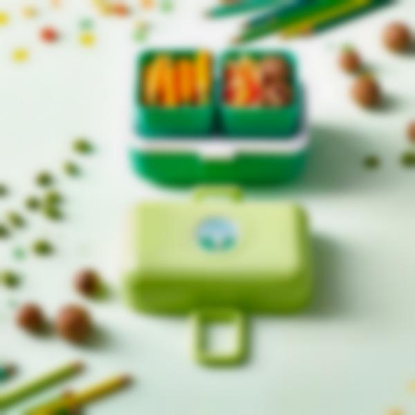 lunchbox bambini monbento tresor verde apple 04 1