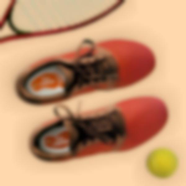 pachetto per contrassegnare materiale sportivo 3