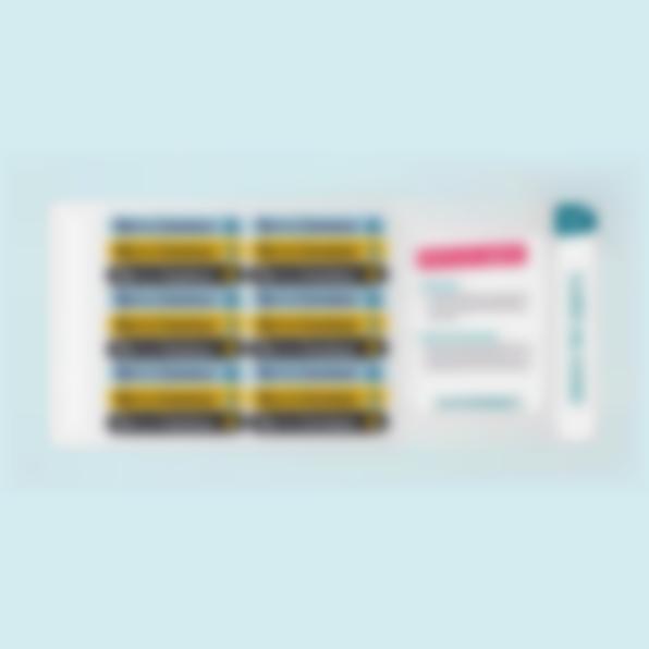 produit minis plaquette mellin 596px
