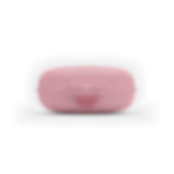 scatola della merenda monbento gram rosa blush  03