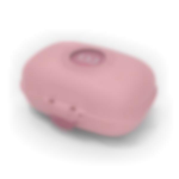 scatola della merenda monbento gram rosa blush 01