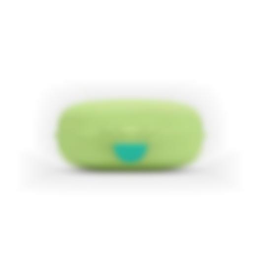 scatola della merenda monbento gram verde apple 03