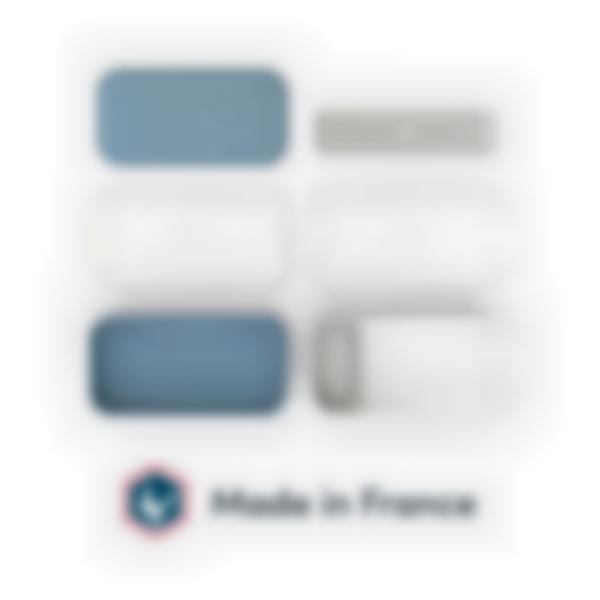 scatola monbento original blu denim 02 1