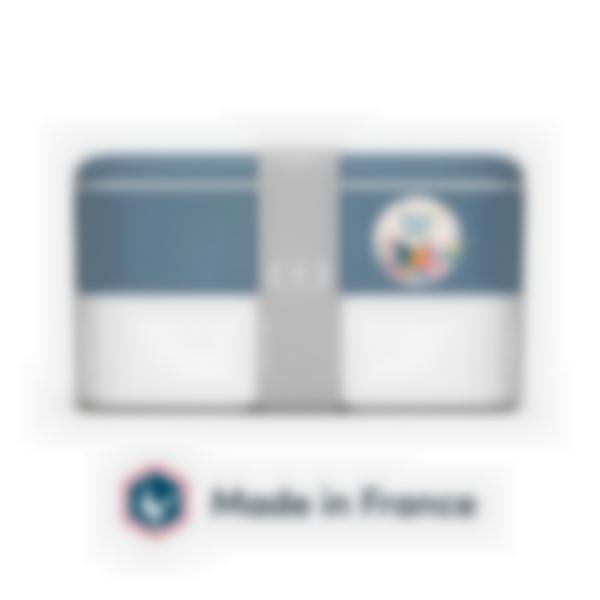 scatola monbento original blu denim 03