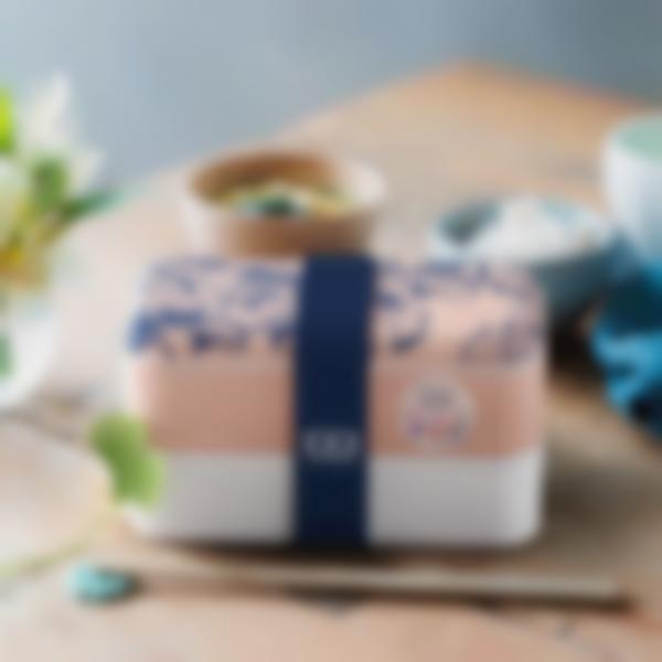 scatola monbento original ginkgo 04