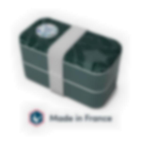 scatola monbento original jungle 01