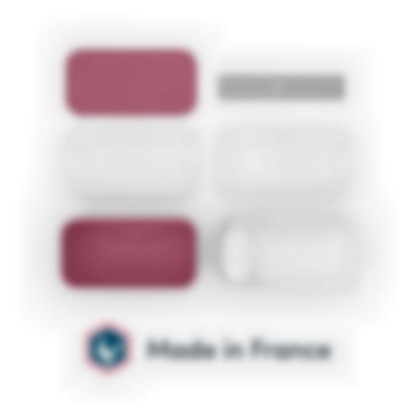 scatola monbento original rosa blush 02 1