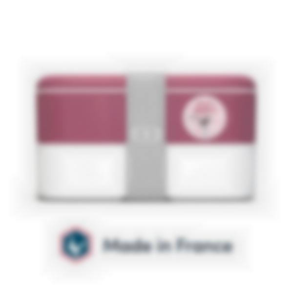 scatola monbento original rosa blush 03