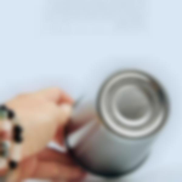 timbale gobeler bicchiere vaso copo inox 2