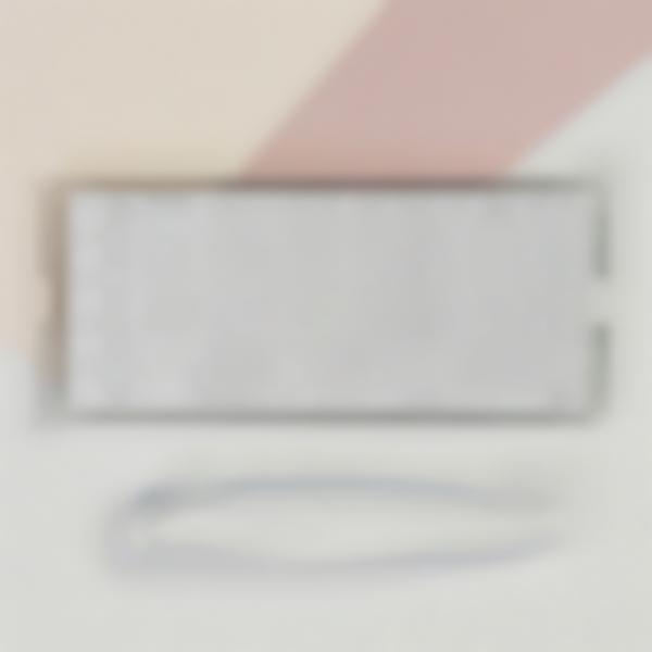 timbro per vestiti e articoli di cartoleria 5