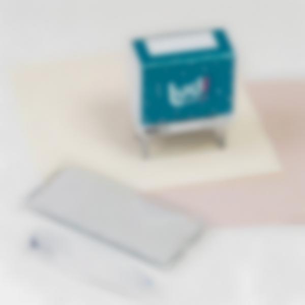timbro per vestiti e articoli di cartoleria 6